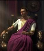Lord Caesar