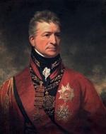Sovereign Picton
