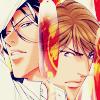 Rage Kirihara