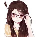 anary_chan