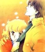 romance20