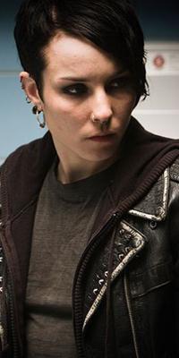 Amy Kelen