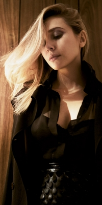 Lexa Adler
