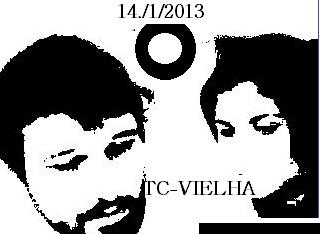 ~~ TWITCAM-- TCS MARIA Y HUGO-** 1a11