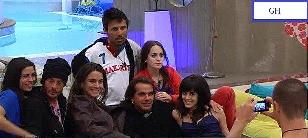 3\ PARTE------HUGO--MARIA  GH---  DEL 9 DE MARZO AL 1 DE ABRIL F110