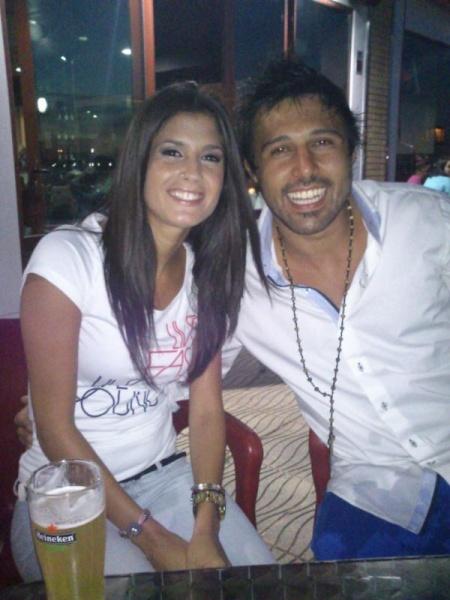 MARIA Y HUGO~* FUERA DE GH~~*VIDA EN PAREJA~*BOLOS - Página 2 Sanxen10_800x600