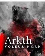 Arkth