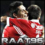 RAAT96