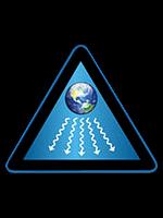 Earth ION Energy