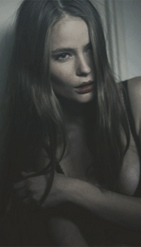 Alexandra Dragomir