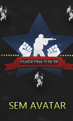 Counter-Strike 2D on top Padryd10