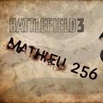 (KAO)mathieu256