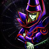 !DarkMagician!