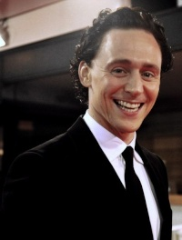 Loki Oden