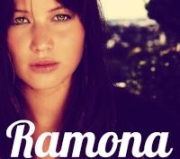 Ramona Jackson
