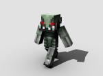 Minecraft 106-79