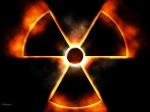 radiactive2