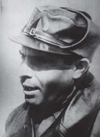 Marina Durruti