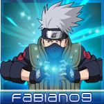 fabian09