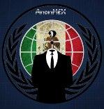 Г-н Анонимный