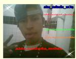 aldo_eskatos