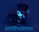 rodolfoalvarez2