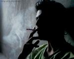 sameer_bhola