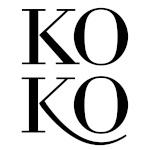 ox-KOKO-xo
