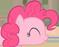 pinkiefelíz