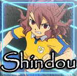 Shindou Captain