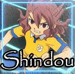 Shindou Captain