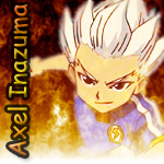 Axel_Inazuma