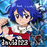 david123