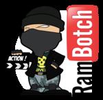 rambotch
