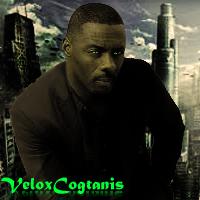 VeloxCogtanis