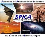 Espace & Astronomie Autoco10