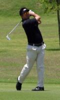 Golfboy02