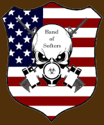band of softers