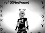 (e40)FireFound