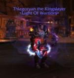 thiagoryan