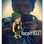loco@1037