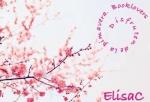 ElisaC