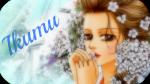 Ikumu