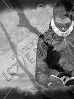 inu_love_plush