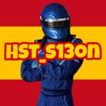 HST_s13on