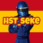 HST_seke