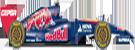 Temporada VII F1 Friends Cup 1065355713