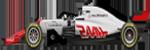 |  F1 18 T.XXI | Cambios en pilotos titulares 1083326340