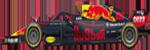 |  F1 18 T.XXI | Cambios en pilotos titulares 1211543346