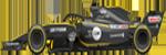 |  F1 18 T.XXI | Cambios en pilotos titulares 1675681565